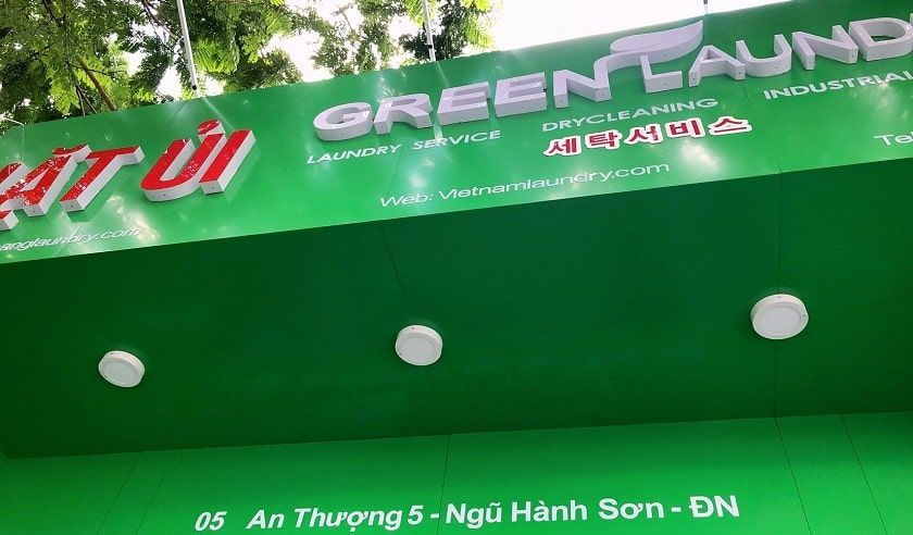 save money while traveling in Danang Vietnam